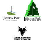 Seattle Amateur Championship