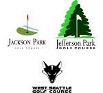 Seattle Amateur Championship