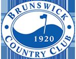 Golden Isles Invitational Golf Tournament