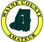 Wayne County Men's Amateur Championship