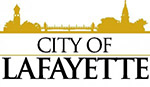 Lafayette City Amateur Championship