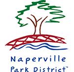 Naperville Men's Amateur Championship