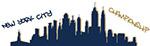 New York City Junior Championship