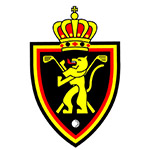 Belgian International Amateur Stroke Play Championship - CANCELLED