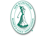 New Hampshire Women's Amateur Golf Championship