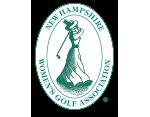 New Hampshire Women's Amateur Championship