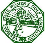 Ruth Raymond Jones Seniors' Championship
