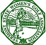 Vermont Women's State Championship
