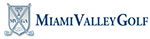 Miami Valley Senior Metropolitan and Mid-Amateur Championships