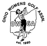 Ohio Women's Stroke Play Championship