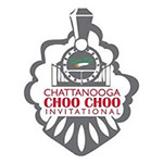 Chattanooga Choo Choo Invitational