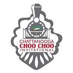 Chattanooga Choo Choo Invitational Golf Tournament
