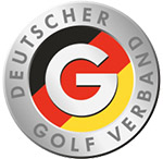 German International Amateur Championship - CANCELLED