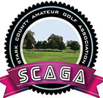 Stark County Amateur Golf Championship
