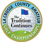 La Crosse County Amateur Championship