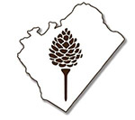 Lee County Amateur Golf Championship