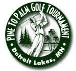 Pine to Palm Golf Tournament