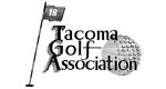 Tacoma City Amateur Championship