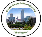 Greater Omaha Golf Championship