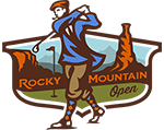 Rocky Mountain Open Championship