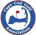 Cape Cod Open Championship