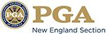 New England Open Championship