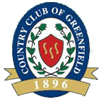 Country Club of Greenfield Invitational Four-Ball Championship