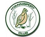 Cape Cod Amateur Championship