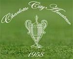 Charlotte City Amateur Championship