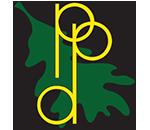 Peoria Men's City Match Play Championship