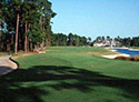 Jacksonville Golf & Country Club