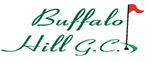 Buffalo Hill Labor Day Tournament
