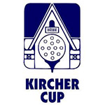 Kircher Cup Invitational