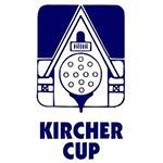 Kircher Cup Invitational