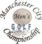 Manchester Men's City Golf Championship