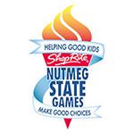 Nutmeg Fall Four-Ball Golf Tournament