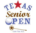Texas Senior Open Championship