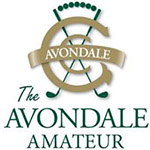 Avondale Amateur Medal Golf Tournament