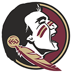 Florida State Match-Up Women's Collegiate logo