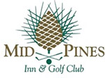 Mid Pines Invitational Golf Tournament