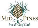 Mid Pines Invitational