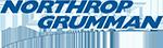 Northrop Grumman Regional Challenge