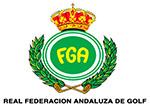 Copa de Andalucia