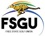 Free State Open logo