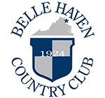 Belle Haven Four-Ball Golf Tournament