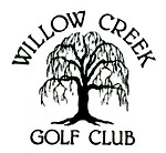 Willow Creek Invitational