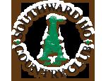 Havemeyer Invitational Golf Tournament