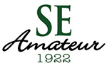 Southeastern Amateur 2018 Golf Tournament