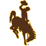 Wyoming Desert Intercollegiate