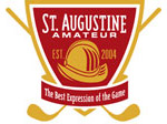 St. Augustine Amateur 2018 Golf Tournament